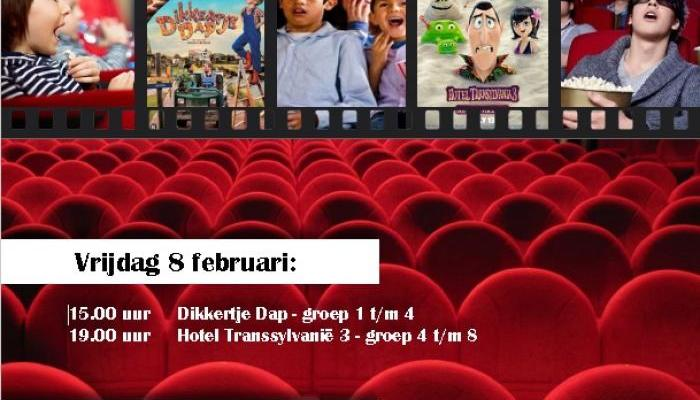 Filmposter Pipegaal jan 2019 A3 small